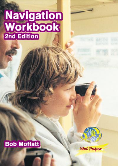 F 06P Navigation workbook