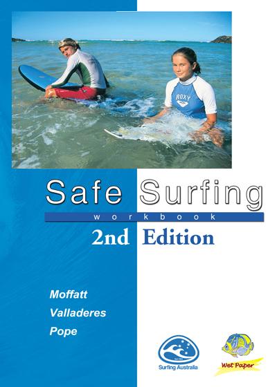 F 28P Safe Surfing workbook