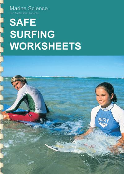 F 29P Safe Surfing worksheets