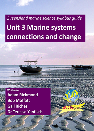 F 49P UNIT 3 Marine systems study guide FREE PUBLICATION