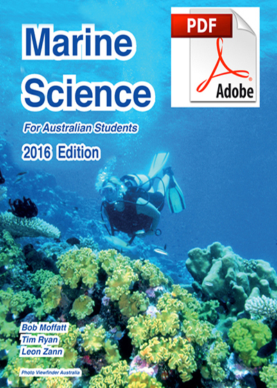 F 01P Marine Science 3rd Ed