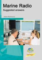 Marine Radio Workbook Suggested Answers