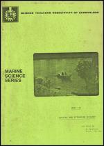 1983 STAQ Coastal and Estuarine Biology