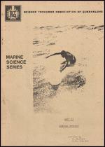 1983 STAQ Coastal physics trial