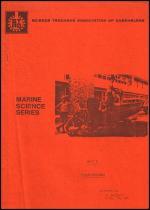 1983 STAQ Field Methods