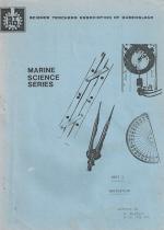 1983 STAQ Navigation classroom notes