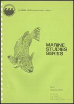 1985 BSMSP Fisheries biology