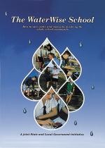 F 54P The WaterWise School