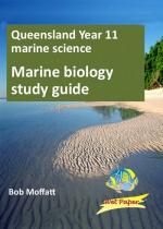 F 47R Marine biology study guide