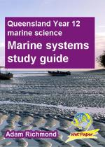 F49P Marine systems study guide