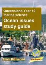 F51P Ocean issues study guide