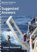 F 02P Marine Science answers
