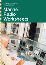 F 04P Marine radio worksheets