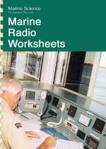 F 04P Marine radio worksheets