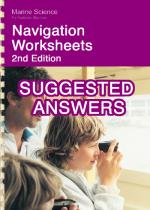 F 08P Navigation worksheet answers