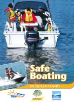 Safe Boating in Queensland 5th Edition