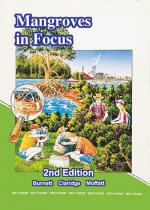 F 13P Mangroves 2nd Edition
