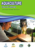 F 14P Aquaculture projects 2nd Edition