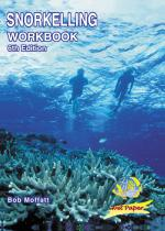 F 16P Snorkelling workbook