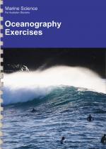 F 21P Oceanography exercises