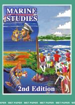 F 23R Marine studies 2nd edition