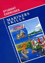 F 26P Mariners skills exercises
