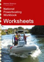 F 31P National powerboating worksheets