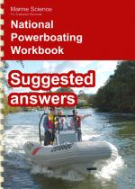 F 32.1P National powerboating worksheet answers
