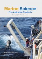 F 01R Marine Science for Australian Students