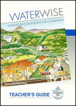 F 61P WaterWise Teacher's Guide