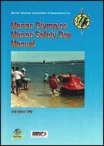 F 70P MTAQ Marine Olympics Manual