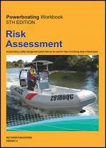 F 73P School Boating Risk Assessment