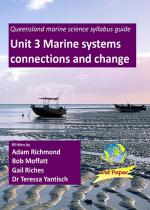 F 49P UNIT 3 Marine systems study guide