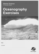 Oceanography Exercise Book 2008 Edition