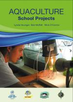 Aquaculture school projects