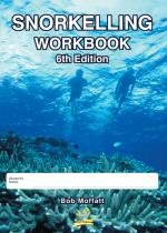 Snorkelling workbook 6th Edition