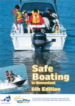 F 09R Safe Boating in Queensland