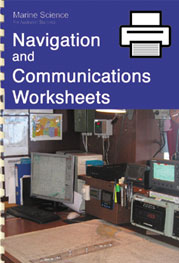 Sample: Navigation and Communications Notes